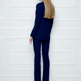 Klasični damski sako