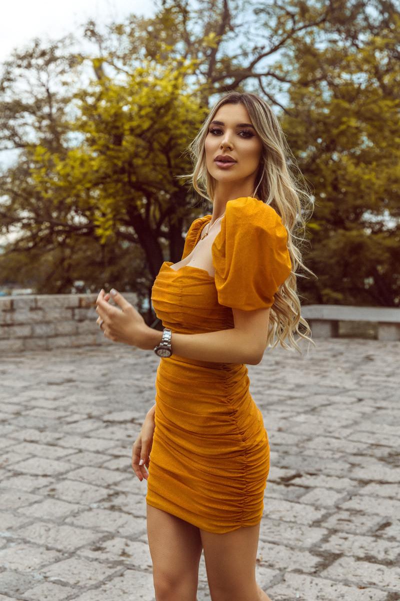 HALJINA KAMEL